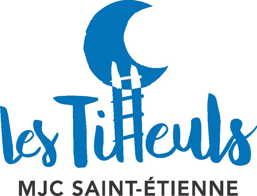 MJC des Tilleuls