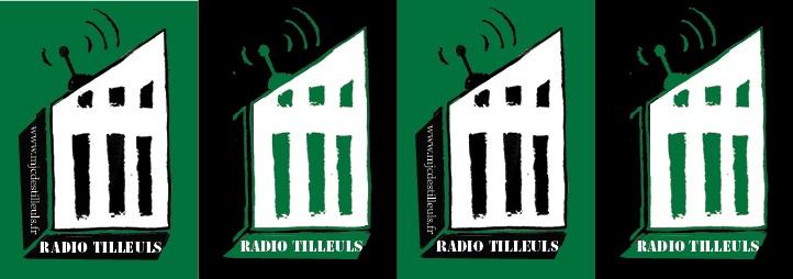 Formation Web Radio