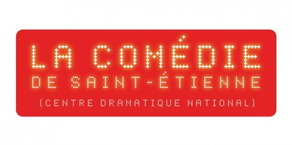 La Comédie de Saint-Etienne