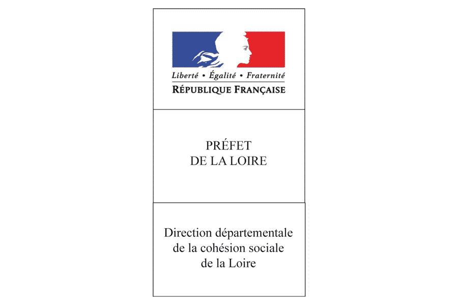 Direction départementale de la cohésion sociale de la Loire