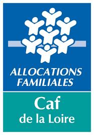 Caisse d'Allocations Familiales de la Loire